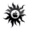 i3lack0ut's avatar