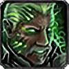 I3lackDeath's avatar