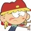 I3lijahhGam3's avatar