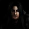 I3loodTide's avatar