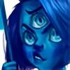 i3na's avatar