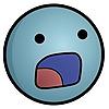 I3orn's avatar