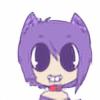 i3vestri's avatar