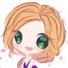 i4K1Xi's avatar