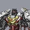 I4MTH3BU1LD1NG's avatar