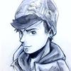 i4nc's avatar