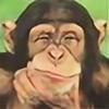 i4TALENT's avatar