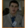 i5powa's avatar