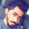 i5yal's avatar