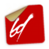 i60's avatar
