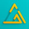 i605's avatar