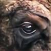 i66's avatar