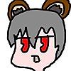 I695047156I's avatar