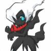 i7434r7157's avatar