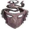 i77ucid's avatar