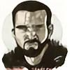 I77ustrat1v3mind's avatar