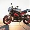 i789i's avatar