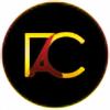 I7CADL's avatar