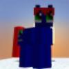 i7Commander's avatar