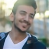 i7midan's avatar