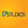 i7studios's avatar