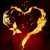 i8pancakes96's avatar
