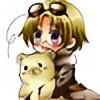I--Am--Alone's avatar