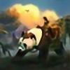 I-A-Grafix's avatar