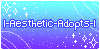 I-Aesthetic-Adopts-I's avatar