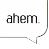 i-ahem's avatar