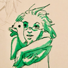 I-aint-no-alien's avatar