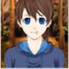I-am-a-deadly-dragon's avatar