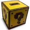 i-am-a-decoy's avatar