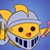 I-am-a-fish's avatar