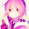 I-Am-A-Koi-Fish's avatar