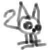I-am-a-mindles-drone's avatar
