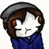 I-am-a-Nightmare's avatar