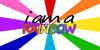 I-Am-A-Rainbow-LGBT's avatar