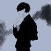 I-am-a-sinner's avatar