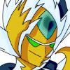 I-am-a-void-walker's avatar