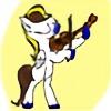 I-Am-Alta-Cleff's avatar