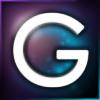 I-am-ArcG's avatar
