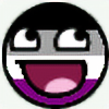 i-am-asexualplz's avatar