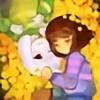 I-Am-Asriel's avatar