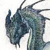 i-am-bluefire's avatar