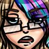 i-am-CHILD's avatar