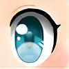 I-Am-CrazyP's avatar