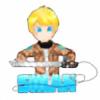 I-Am-Dark-Link's avatar