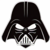 I-Am-Darth-Vader's avatar