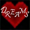 I-Am-Dreams's avatar